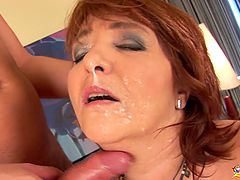 chubby matures first big cock sex
