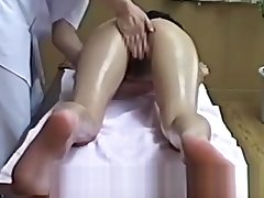 Amazing sex clip Old/Young exclusive exclusive just for you