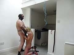 Suzie4sex Discipline Part 2