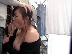 Fabulous grown up video Big Tits watch , check tingle