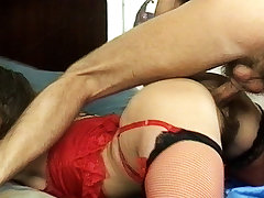 busty stepmoms hairy ass destroyed