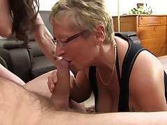 Horny Sex Video German Indifferent Great , Take A Show up